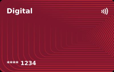 Bu kart BirBank istifadəçiləri üçün nəzərdə tutulan ödənişsiz virtual debet kartdır.