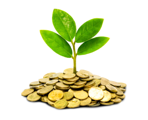 Mikro Biznes Krediti